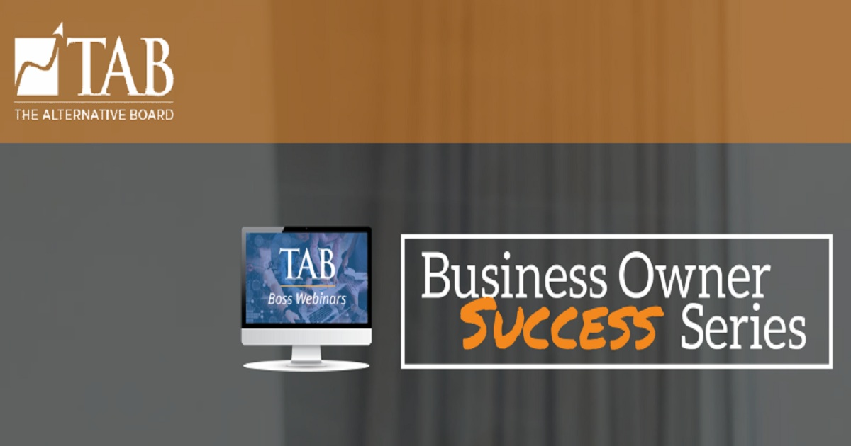 Build an Accountable Sales Program in Your Small Business