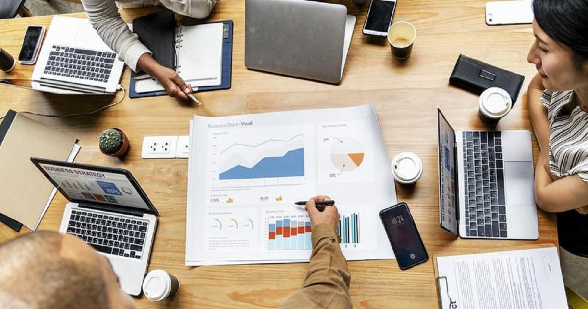 How to Grow Your Business Vision with the Right Legal Tools