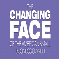 HOW SMALL BUSINESS OWNERS HAVE CHANGED