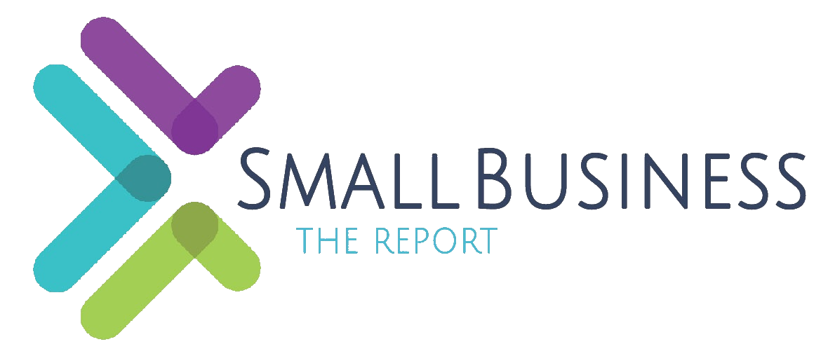 smallbusiness Report