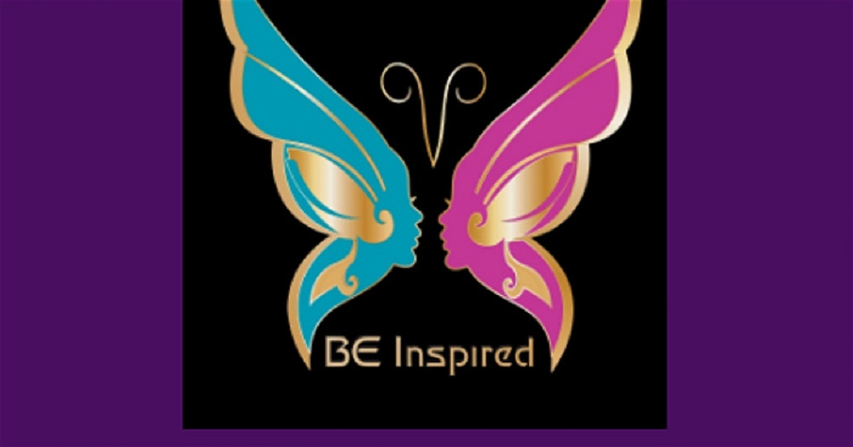 BE Inspired Entrepreneurial & Leadership Conference