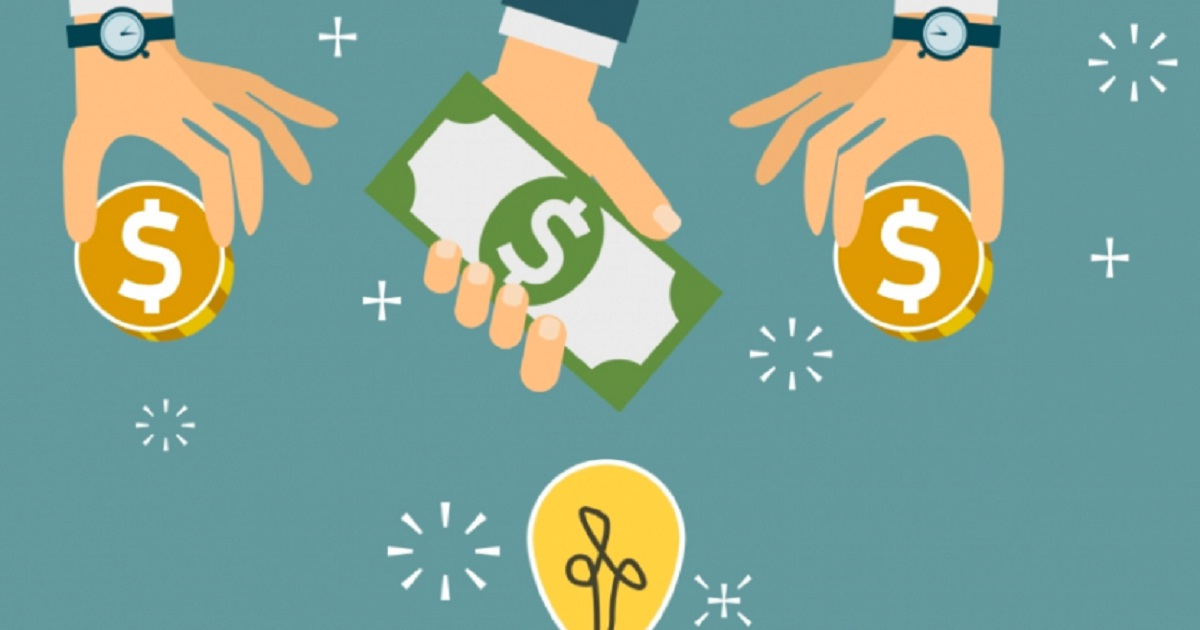 Lender Match and other Financing Options for Your Small Business