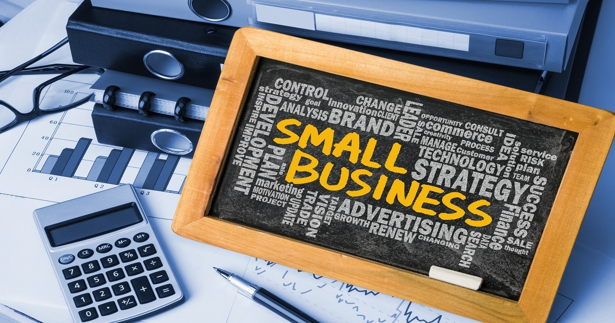 Ask the CPA 2021 - Tax Advice for Your Small Business
