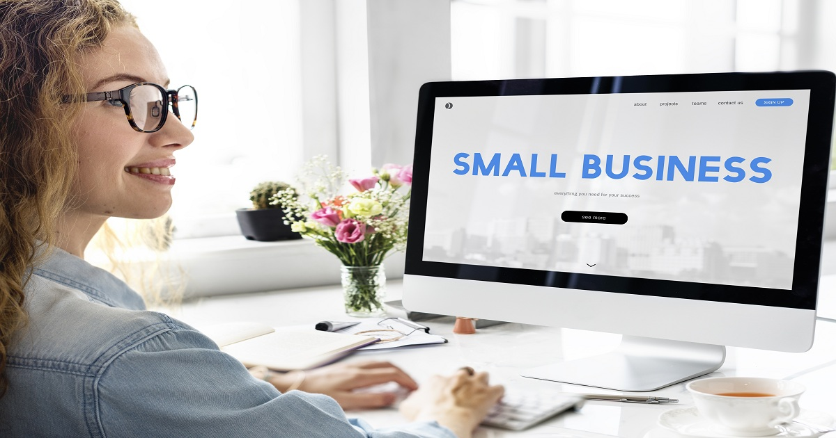 The 5 Email Automations All Small Businesses Need To Be Successful