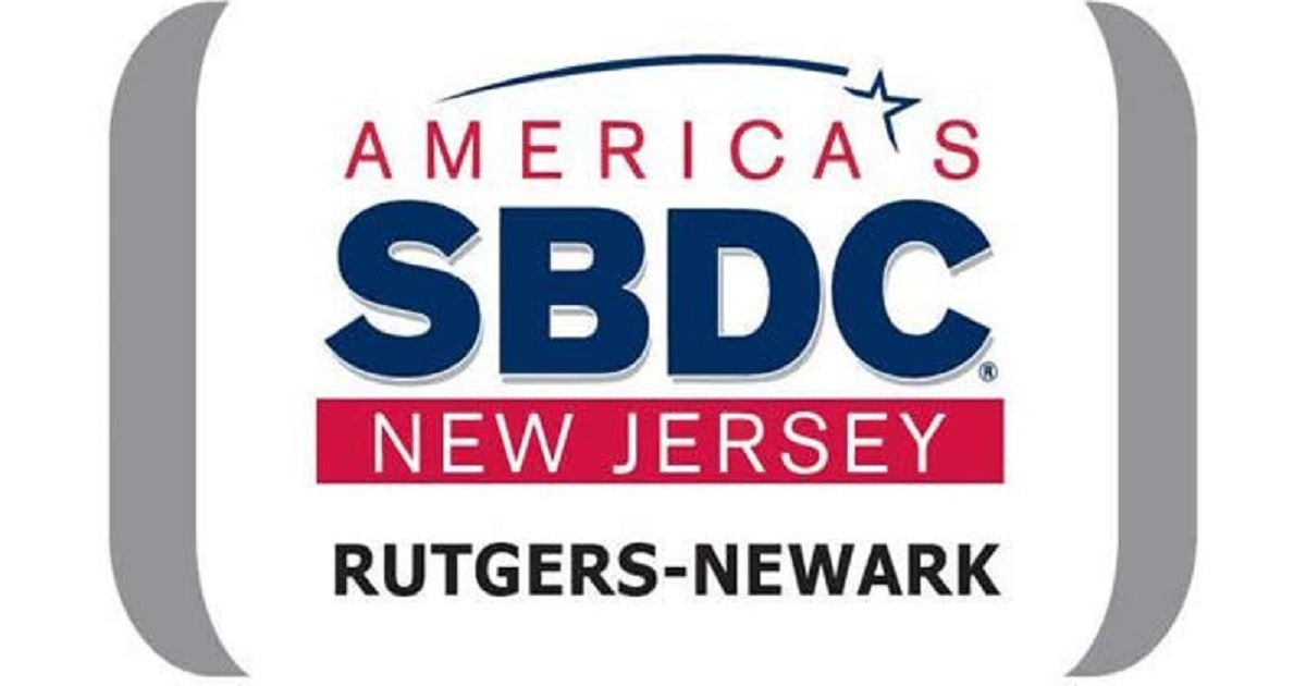 RNSBDC Small Business Guide to Intellectual Property Webinar