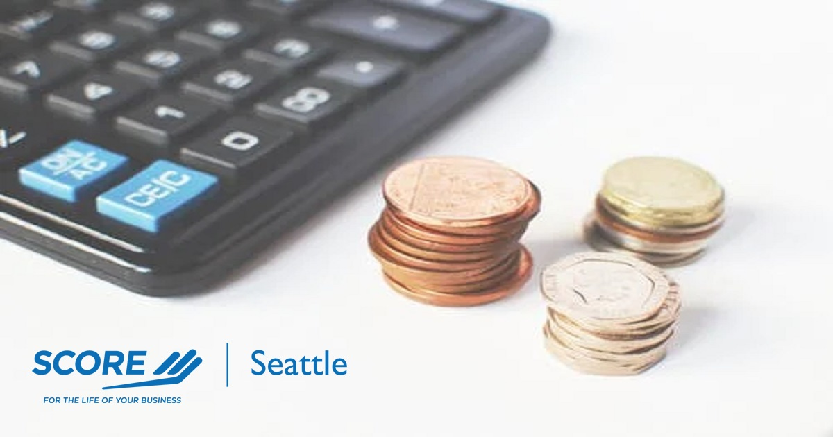 Tax Saving Strategies for Small Businesses