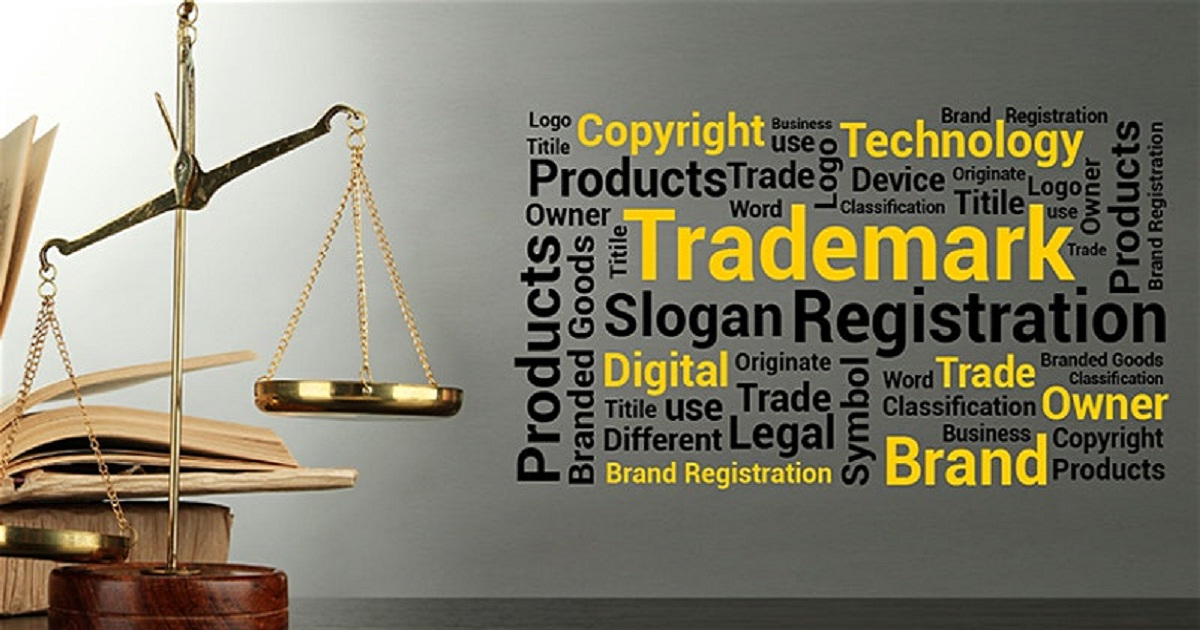 Small Business Guide to Intellectual Property Webinar