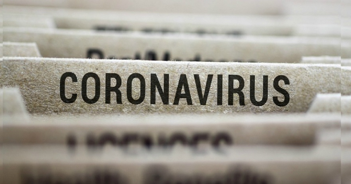 Coronavirus and Your Small Business- Live Q&A with SCORE Mentors.