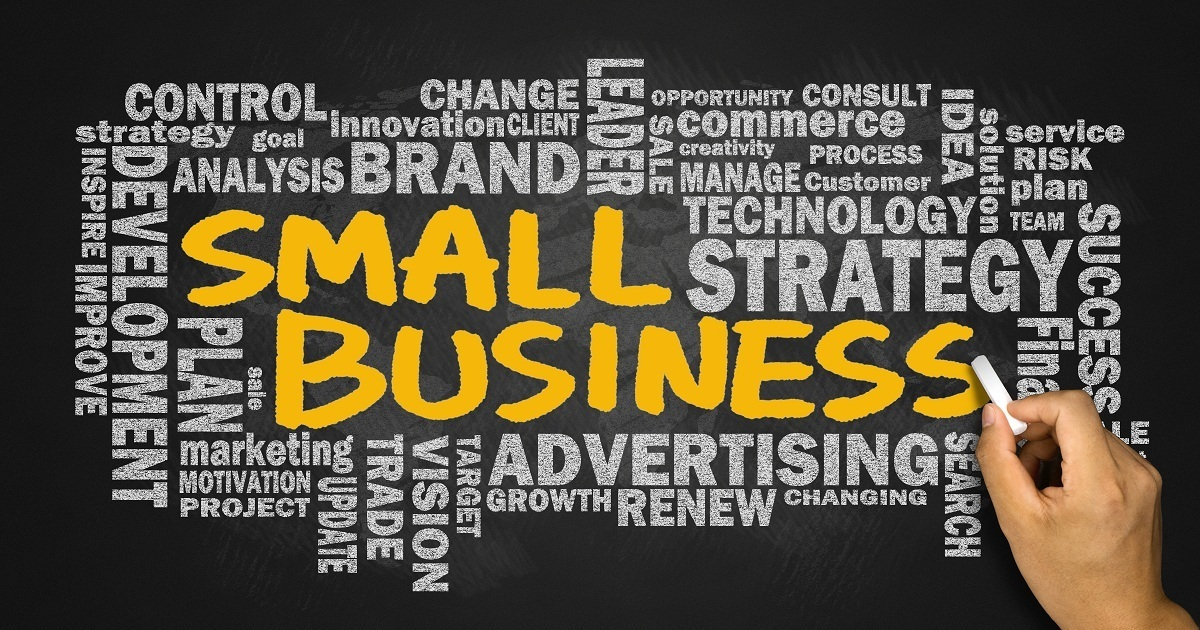 Annual International Stream on Small Societies-Small Business-Small Cities & Villages