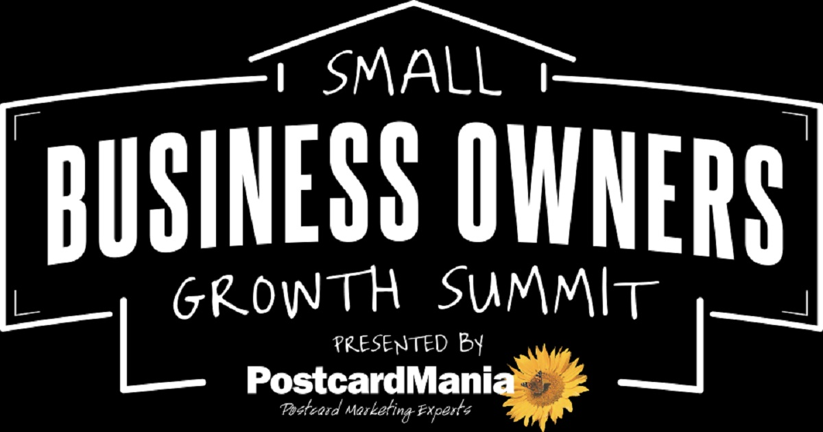 Small Business Owners-Growth Summit