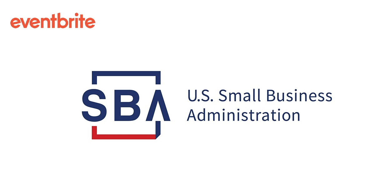 SBA Resources to Help Your Business Rebound from Crisis