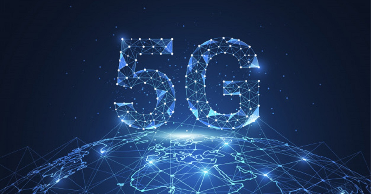 Ericsson and Telarus Collaborate to Target the USD 90 billion SMB Market with a 5G-Ready Virtual Workspace