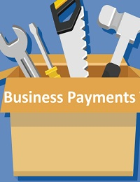 Small Business Payments Tookit
