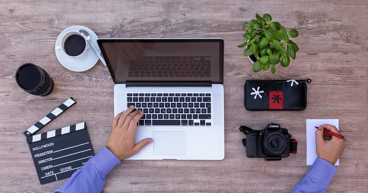HOW TO MAKE YOUR SME'S YOUTUBE CHANNEL STAND OUT
