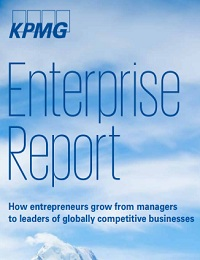 Enterprise Report