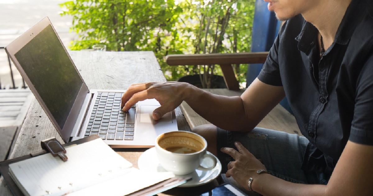 SIX TIPS FOR HIRING STELLAR REMOTE WORKERS AT YOUR SMALL BUSINESS