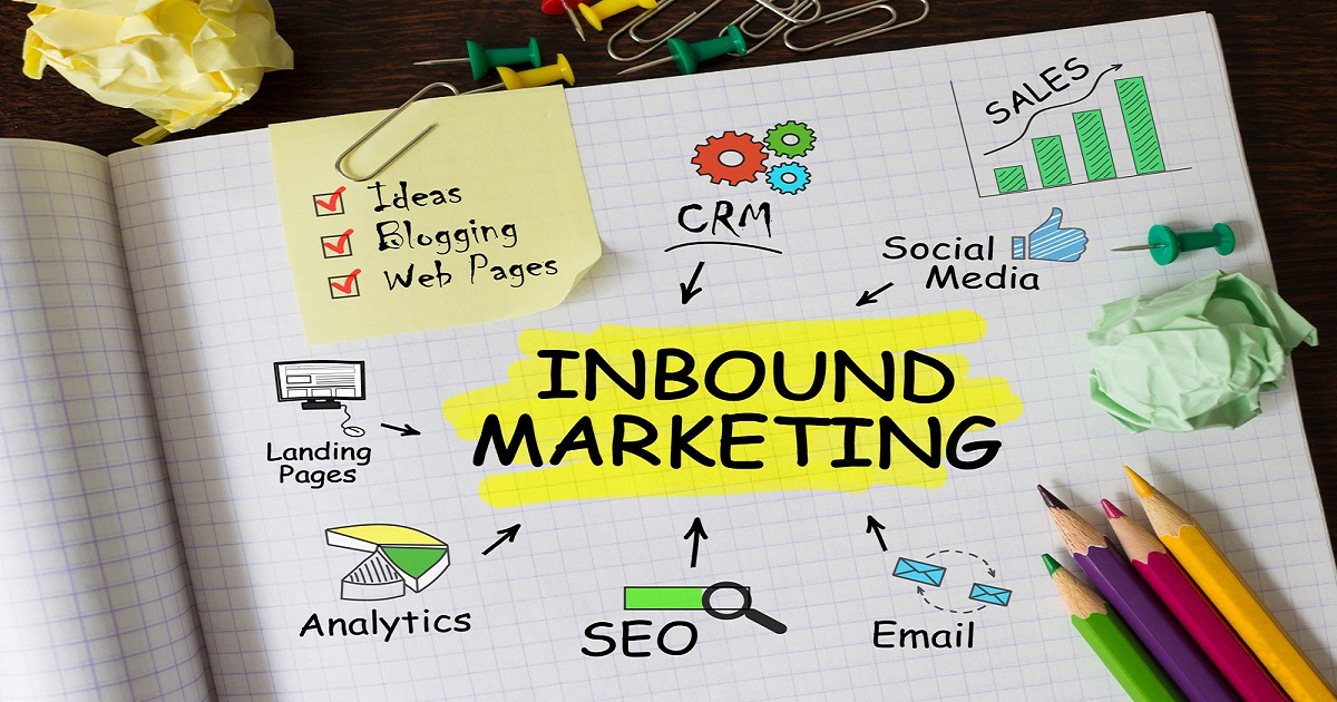 5 IMPORTANT DIGITAL MARKETING TIPS FOR YOUR SMALL BUSINESS