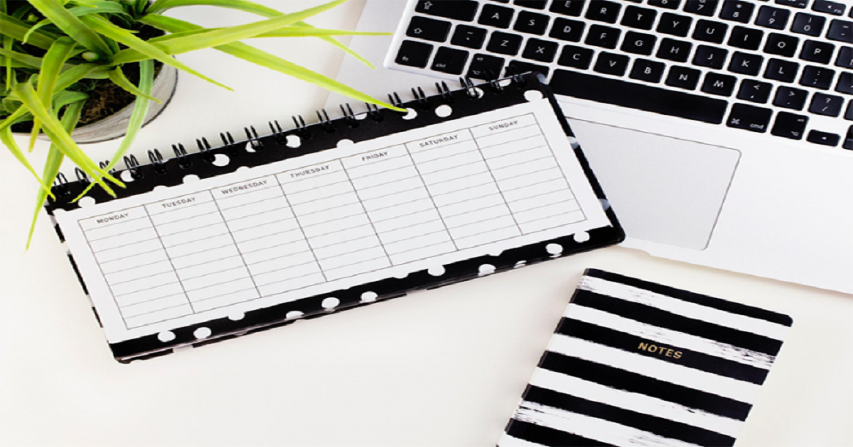 HOW TO MANAGE EMPLOYEE SCHEDULING IN SMALL BUSINESSES IN 2020