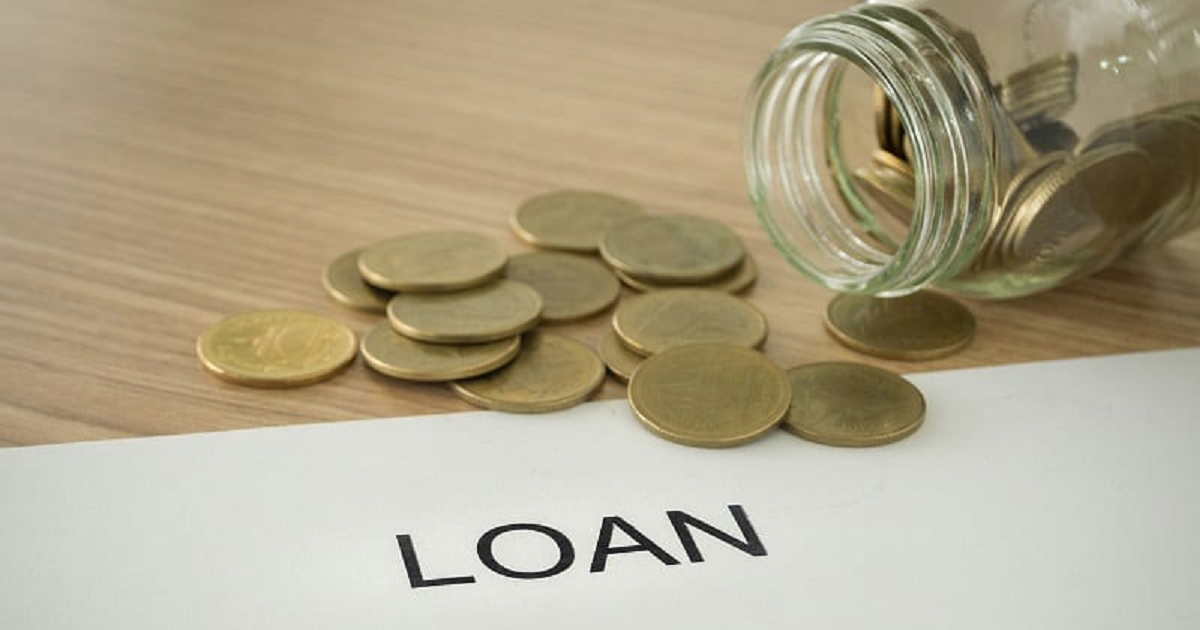 THE BEST SMALL BUSINESS LOANS TO FUND YOUR COMPANY