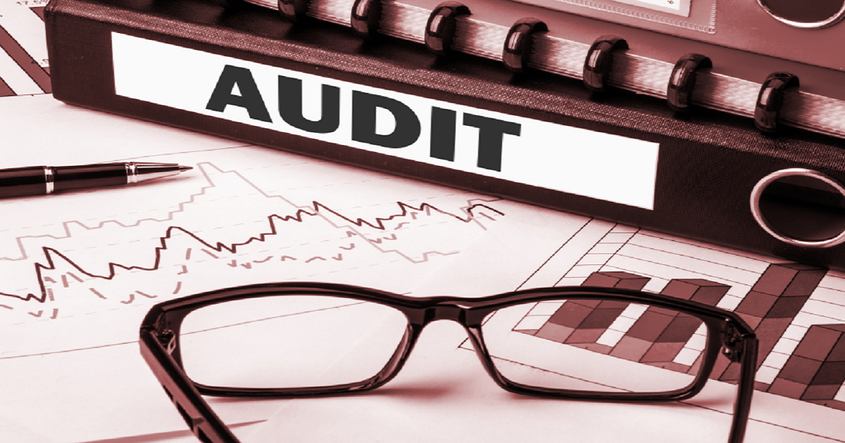 HOW TO HANDLE TAX AUDITS OF YOUR SMALL BUSINESS