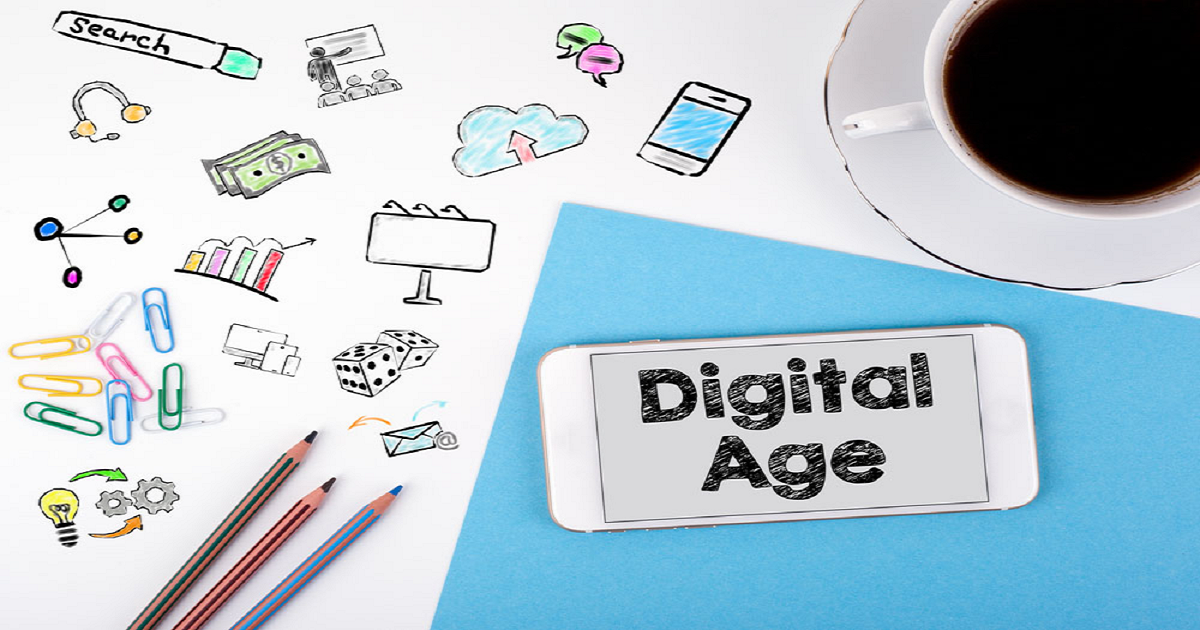 AMAZING SINGAGE IN THE DIGITAL AGE: A SMALL- BUSINESS GUIDE