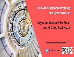 COVID-19,