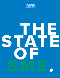 The state of sme business mentors new Zealand
