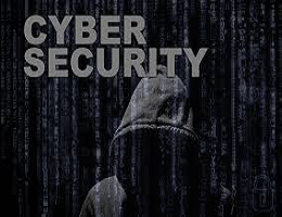 SMALL BUSINESS GUIDE CYBER SECURITY