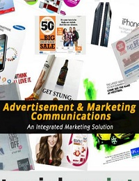Advertisement and marketing communications