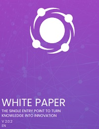 Connecty White Paper US LastVersion