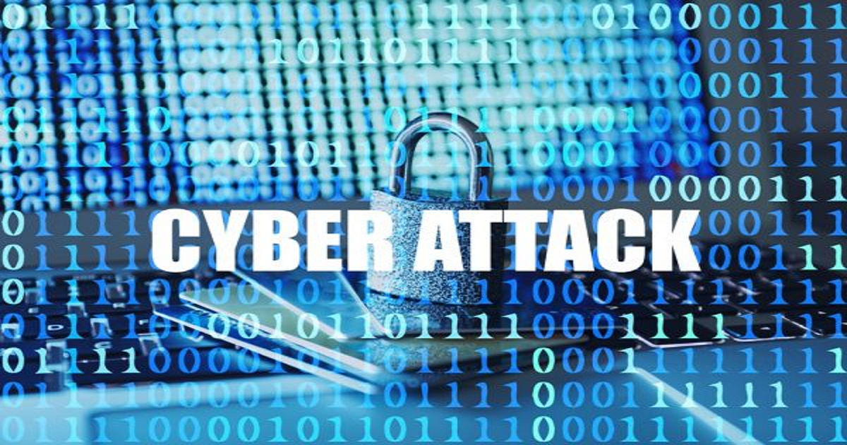 TIPS TO PROTECT YOUR SMALL BUSINESS FROM CYBERATTACKS IN 2020