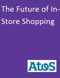 The Future of In-Store Shopping