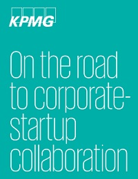 On the road to corporatestartup collaboration