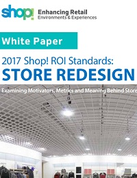 Shop ROI Standards Store Redesign White Paper FINAL
