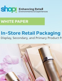 Packaging Council Report final