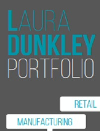 LDC-Laura Dunkley Communications Portfolio Aug 2017