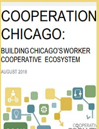 Buildingchicago'sworker cooperative ecosystem