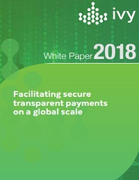 Facilitating secure transparent payments on a global scale