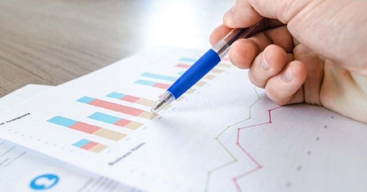 THE RATIO THAT CAN FIX YOUR SMALL BUSINESS FINANCES