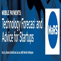 MOBILE PAYMENTS: Technology Forecast and Advice for Startups