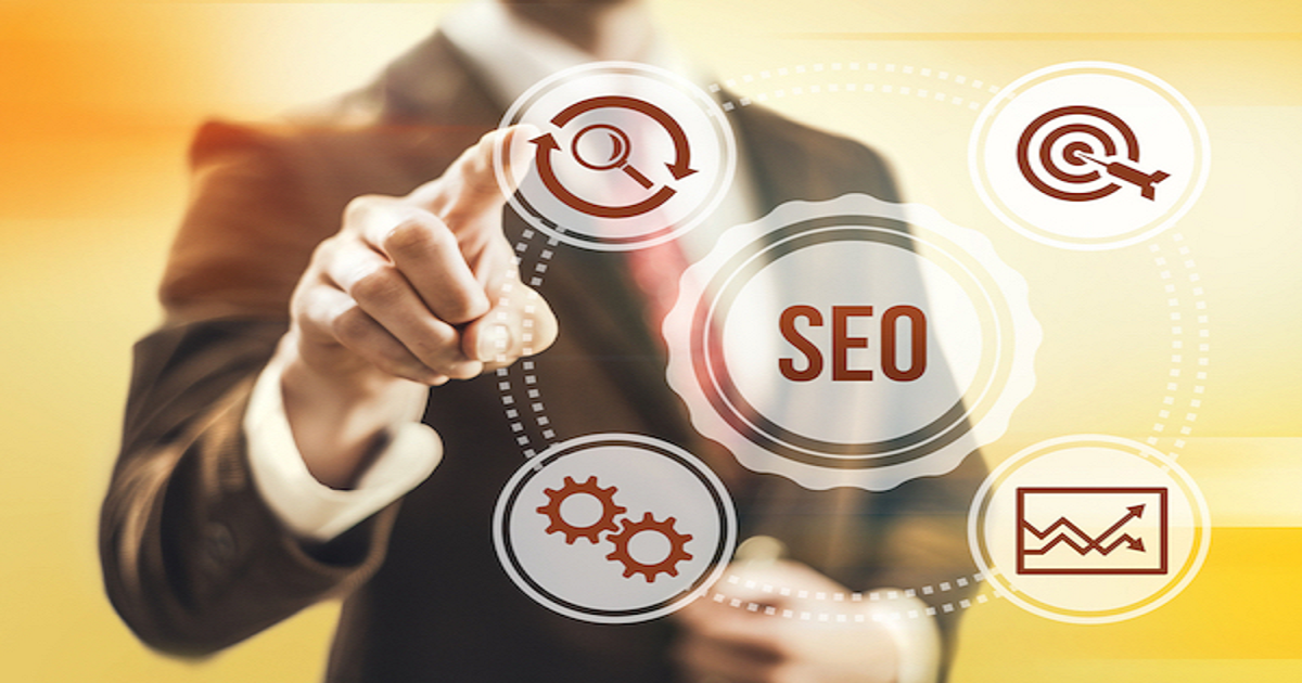 TIPS FOR CHOOSING THE RIGHT SEO AGENCY FOR YOUR SMALL BUSINESS