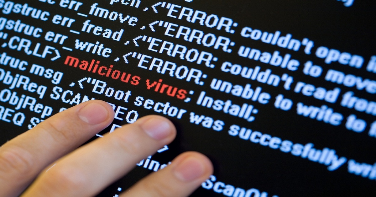 CYBER SECURITY: THREE IMPORTANT AREAS SMALL BUSINESSES MUST ADDRESS