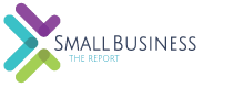 The smallbusiness REPORT